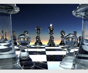 f_300_250_15066597_00_images_banners_Chess-Sports-Wallpapers.jpg